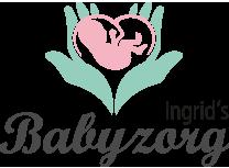 Ingrid's Babyzorg
